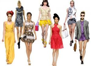fashion2011