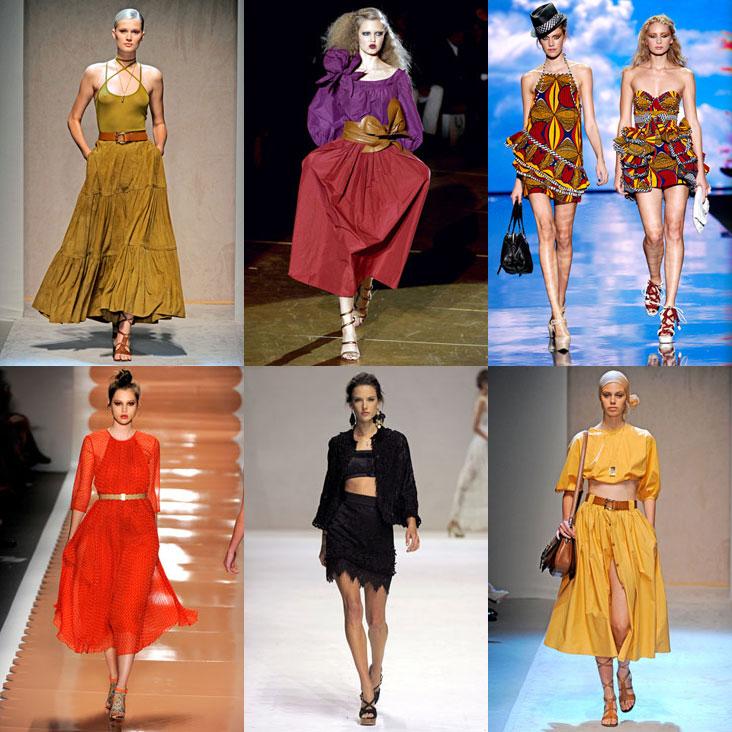 moda2011