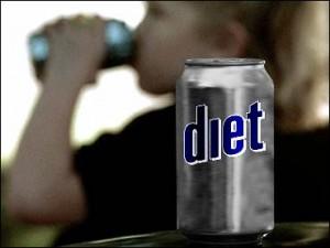 diet-soda-