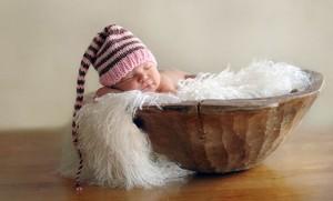 babysleep2