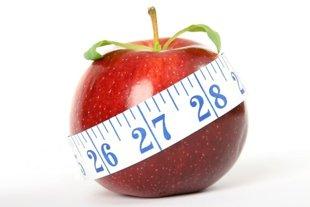 diet-apple