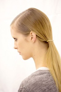 hair-trend-2013-ponytails