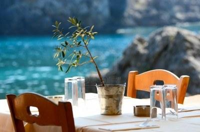 greek-tavern-concept