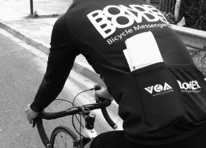 couriers-bike-athens01