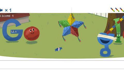 google-15birthday