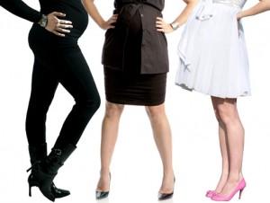 high-heels_pregnant-women