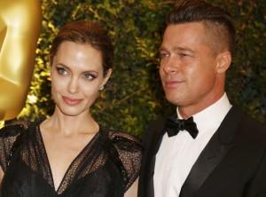 Angelina-Brad-Governors-Awards