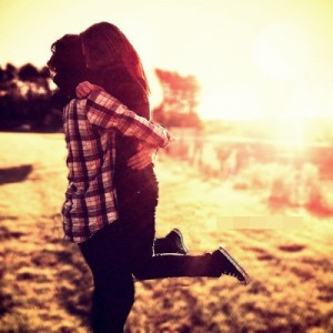 Couples-love