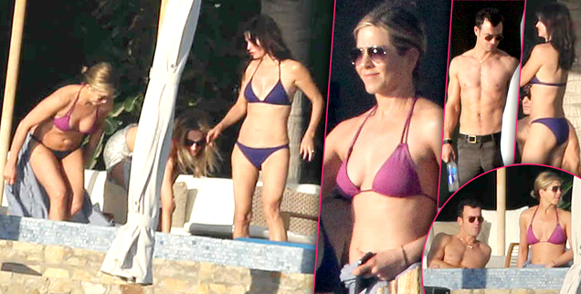 jennifer-aniston-justin-theroux-host-hollywood-friends-cabo-mexico-wide