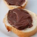 Homemade-Nutella1
