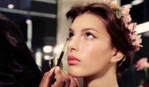 2014-make-up-by-Pat-McGrath