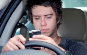 mobile-driving