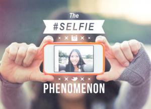 selfie-phenomenon