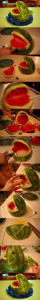 WatermelonShark