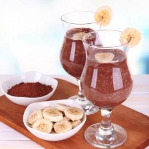 banana_cocoa_smoothie