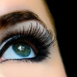 eye-blefarides