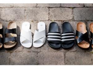 shoe_trend_flat