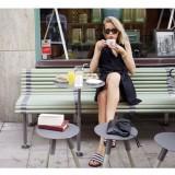 shoe_trend_flat1