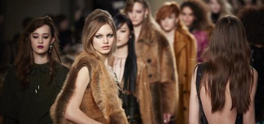 fashion-london-week